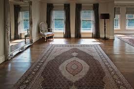 carpets and rugs retailers u2013 we stock very rare fine afghan rugs