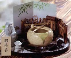 suzukatu rakuten global market ceramic summer reflections cool