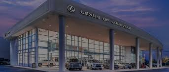 new lexus hoverboard commercial lexus of louisville new u0026 used car dealership louisville ky