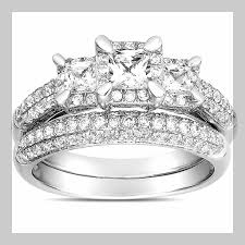 wedding bands cape town wedding ring gold wedding rings cape town gold wedding bands for