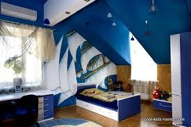 bedroom medium bedrooms for little boys medium hardwood decor
