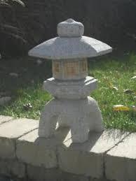 japanese lantern ebay