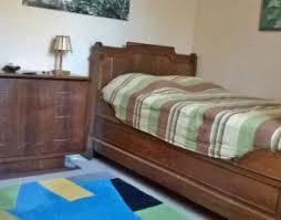 loue chambre chambres à louer à biarritz