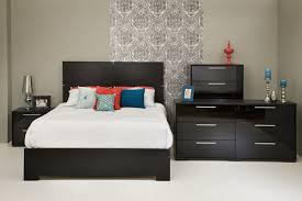 chambre pour une nuit rfcc00121 chambre à coucher moderne en bois hêtre mgc maroc