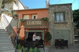 chambre d hote de charme vaucluse maison d hôtes de charme en provence villedieu vaucluse