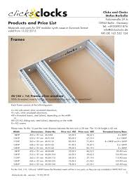 100 rl1000 service manual electrical engineering archive