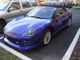 modified mitsubishi eclipse spyder jcresc 2002 mitsubishi eclipse specs photos modification info at