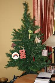 our jesse tree a focused advent celebration passionate homemaking