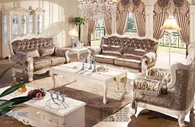 living room furniture prices european style brown armchair sofa set living room furniture modern