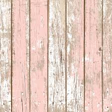 alex keteler new printable vintage wood background