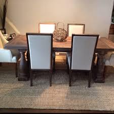 world market arcadia table creative design greyson dining table fresh ideas 1000 ideas about