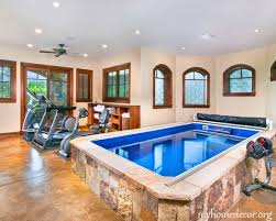 20 best home gym images on pinterest home gyms home gym design