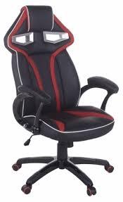 but fauteuil de bureau fauteuil de bureau prime noir et à 99 99 au lieu de 199 99