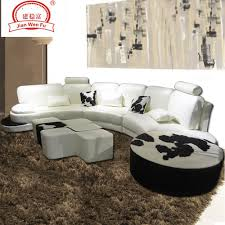 Wholesale Leather Sofa by Wholesale Italy Leather Sofa Set Online Buy Best Italy Leather
