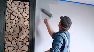 how to apply river rock ralph lauren paint specialty finishes