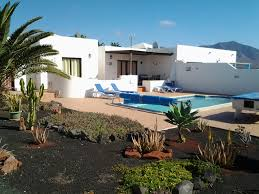 apartments and bungalows for sale u2013 freedom properties lanzarote