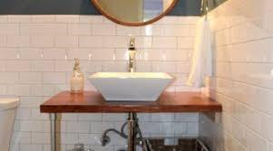 custom bathroom vanities ideas audacious images diy vanities ideas interesting diy bathroom