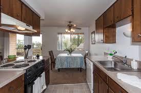 1 bedroom apartments in portland oregon 500 move in bonus at greenbriar village apartment rentals in