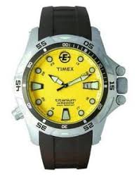 timex expedition compass watch amazon black friday mens timex expedition watch ebay