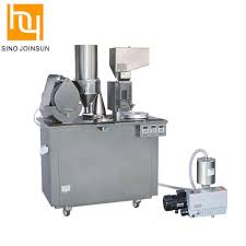 table top semi automatic capsule filling machine semi automatic capsule filling machine cgn208 d buy find details