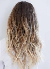 What Is The Best Hair Color For Me 60 Most Beneficial Haircuts For Thick Hair Of Any Length Blonde