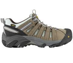 womens boots toe keen utility s flint low steel toe boots sportsman s warehouse