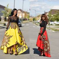 wholesale long nice african dresses buy cheap long nice african