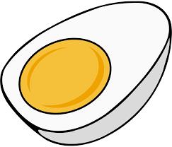 best eggs clip art images free download