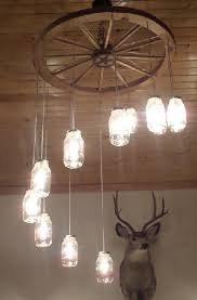 Home Decor Light Learn How To Define Room Themes With Rustic Cabin Décor Lighting