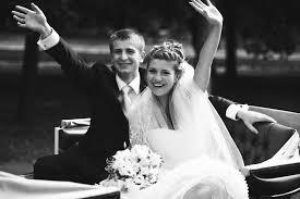 financer mariage financer mariage 5 façons originales les cabines d alex
