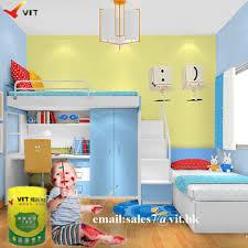 asian paint tractor emulsion price list interior paint color