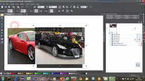magix web designer 6 kurs www co potrafi xara web designer 11 premium
