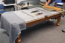 pool table assembly service near me pool tables service moving felt replacement rent warehouse