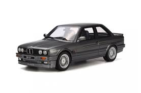 bmw diecast model cars bmw diecast model cars 1 18 1 24 1 43