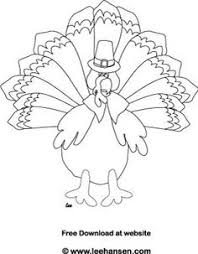 Funny Thanksgiving Coloring Pages Turkey Labeling Homeschool Thanksgiving Pinterest