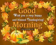 pin by tracy on thanksgiving give thanks happy