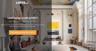 lofts in nyc for rent best loft 2017