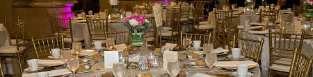 party rentals cleveland ohio party rentals in cleveland oh event rental store lorain oh