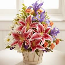 flower shops in albuquerque online flower shop ordering flowers online flower delivery