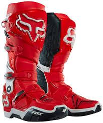 dc motocross boots fox motocross boots ottawa fox motocross boots vancouver