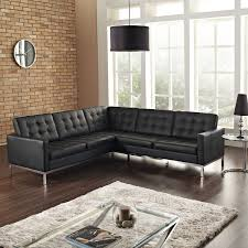 chic wall interior decorating ideas features bricks with furniture stores nyc lovely lime green couch modern patterns sofas corner sectional pretty black semi leather home