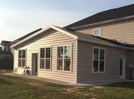 Average Cost Of A Sunroom Addition 2017 Home Addition Costs How Much Does An Addition Cost