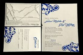 different wedding invitations blog wedding invitations in greek