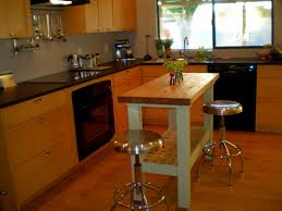 decorating ideas awesome groland kitchen island brown and white