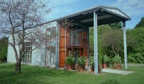 tiny house general 0242