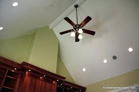 beam mount for ceiling fan ceiling fan beam mount angled ceiling fan box vaulted ceiling fan