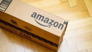whey protein black friday amazon amazon posts biggest day in company history internet retailing