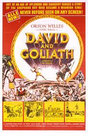 david and goliath 1960 film alchetron the free social