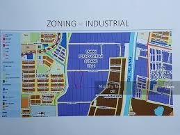 map usj 1 taman perindustrian subang usj 1 jalan subang 8 subang selangor