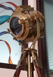 Nautical Floor Lamps 104 Best Lighting Floor Lamps Images On Pinterest Floor Lamps